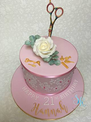 Hairdresser21st/21st_birthday_cake_for_hannah_1552233988.jpg