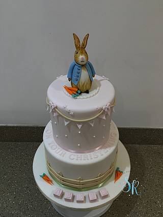 PeterRabbit/img_2628_1552237483.jpg