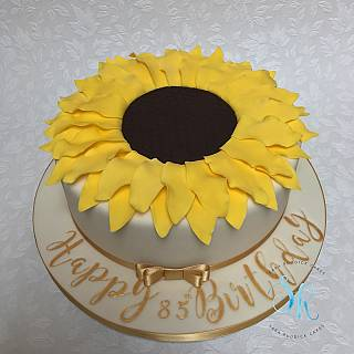 sunflower_cake-1_1552234179.jpg